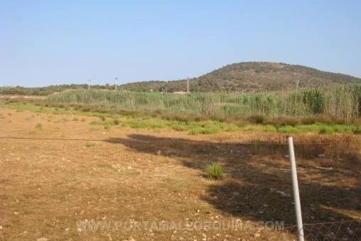 земельные участки на Magaluf