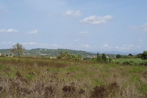 земельные участки на Porreres