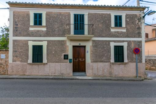 дома на Sa Cabaneta - Marratxi