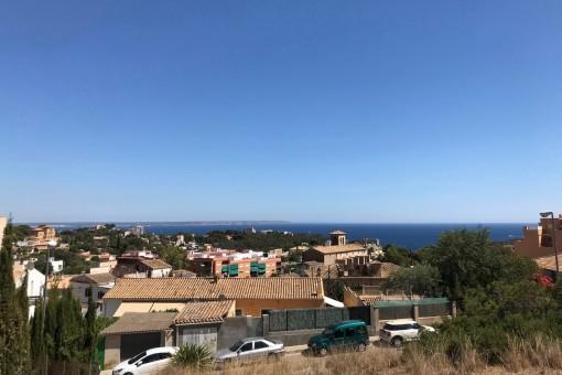 земельные участки на Genova