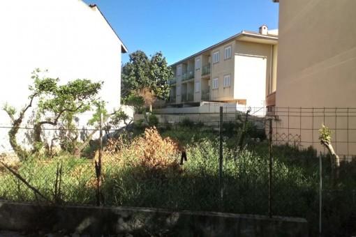 квартиры на Alcudia