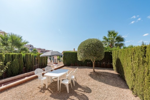 квартиры на Cales de Mallorca