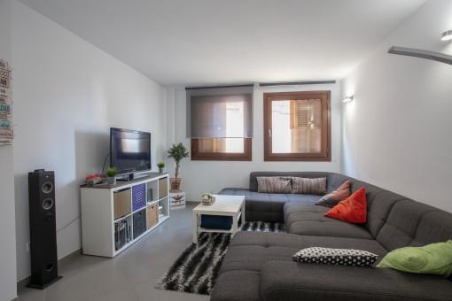 квартиры на Arta
